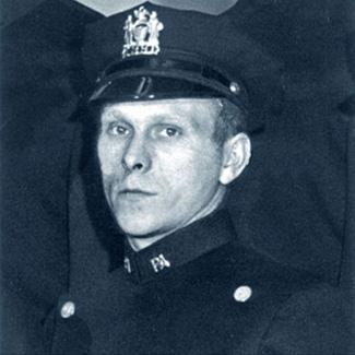 Bertram Winkler