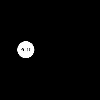 The 9/11 Mental Health & Substance Abuse Program