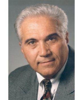 Fred Morrone