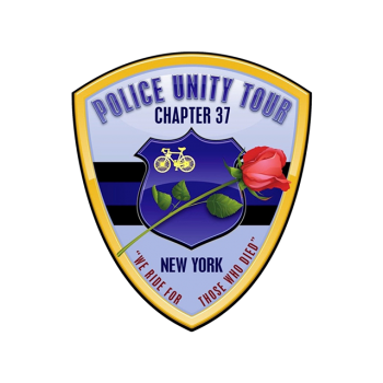 Police Unity Tour - Chapter 37