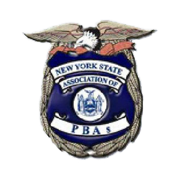 New York State Association of PBAs